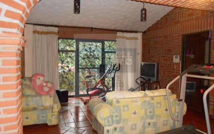 Foto de casa en venta en, tepeyac insurgentes, gustavo a madero, df, 1850332 no 12