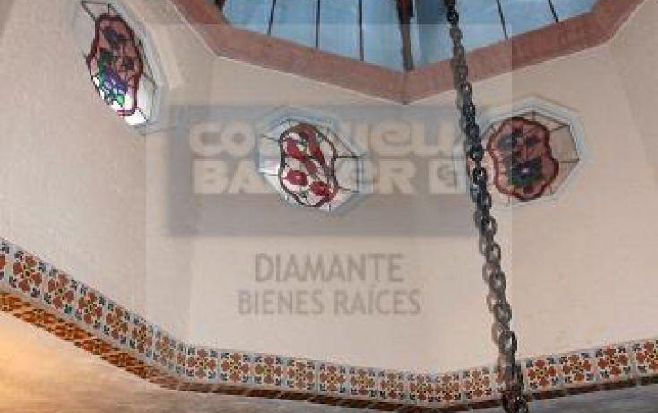 Foto de casa en venta en, tepeyac insurgentes, gustavo a madero, df, 1850332 no 13