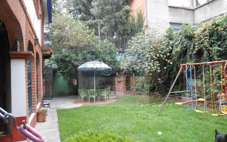 Foto de casa en venta en, tepeyac insurgentes, gustavo a madero, df, 1850332 no 15