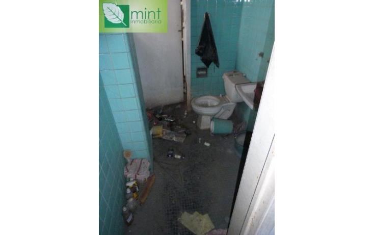 Foto de edificio en renta en, tepeyac insurgentes, gustavo a madero, df, 651449 no 02