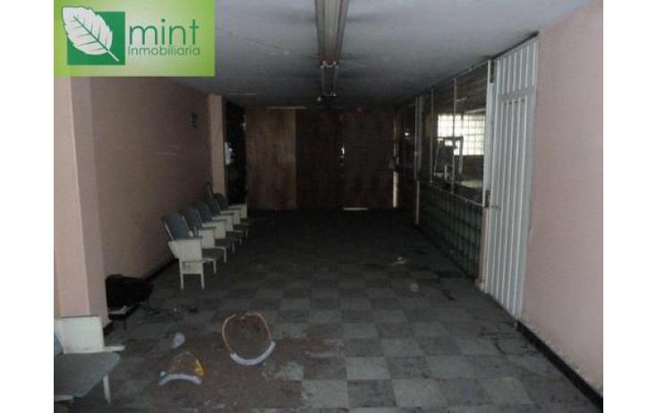 Foto de edificio en renta en, tepeyac insurgentes, gustavo a madero, df, 651449 no 03