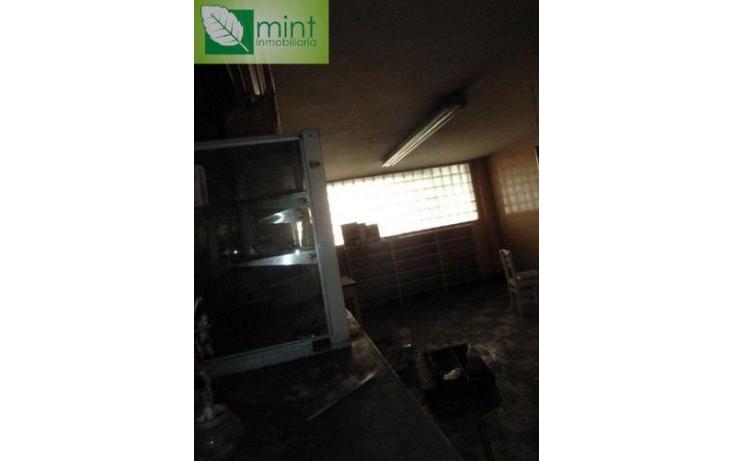 Foto de edificio en renta en, tepeyac insurgentes, gustavo a madero, df, 651449 no 04