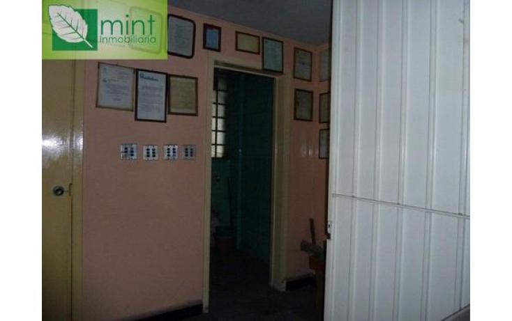 Foto de edificio en renta en, tepeyac insurgentes, gustavo a madero, df, 651449 no 05