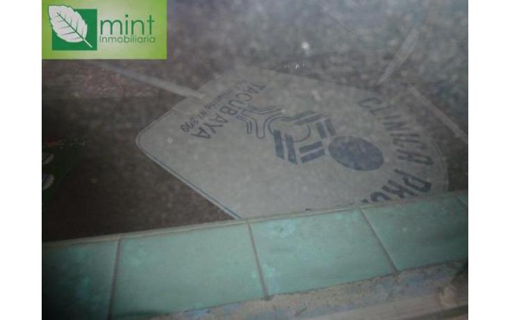Foto de edificio en renta en, tepeyac insurgentes, gustavo a madero, df, 651449 no 07