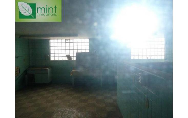 Foto de edificio en renta en, tepeyac insurgentes, gustavo a madero, df, 651449 no 08
