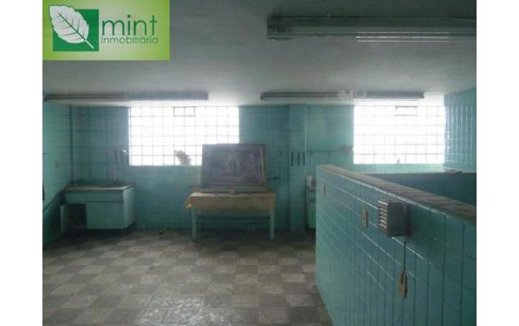 Foto de edificio en renta en, tepeyac insurgentes, gustavo a madero, df, 651449 no 09
