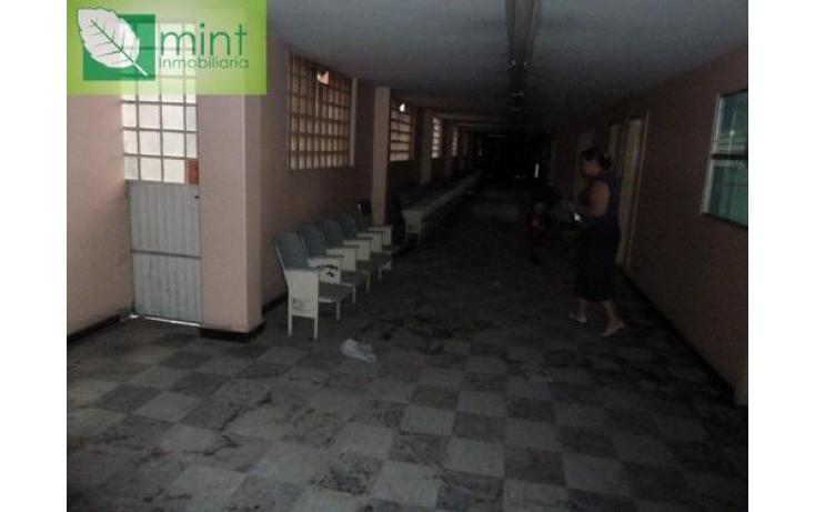 Foto de edificio en renta en, tepeyac insurgentes, gustavo a madero, df, 651449 no 10