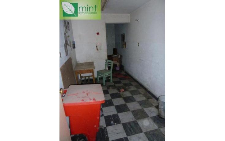 Foto de edificio en renta en, tepeyac insurgentes, gustavo a madero, df, 651449 no 15