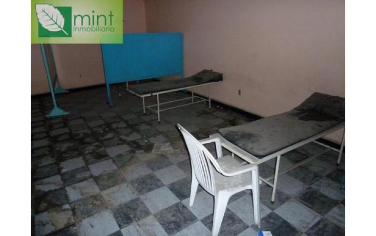 Foto de edificio en renta en, tepeyac insurgentes, gustavo a madero, df, 651449 no 16