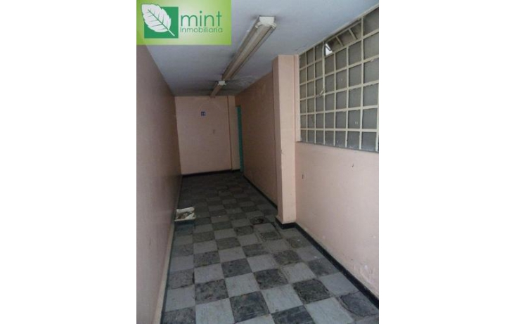 Foto de edificio en renta en, tepeyac insurgentes, gustavo a madero, df, 651449 no 19