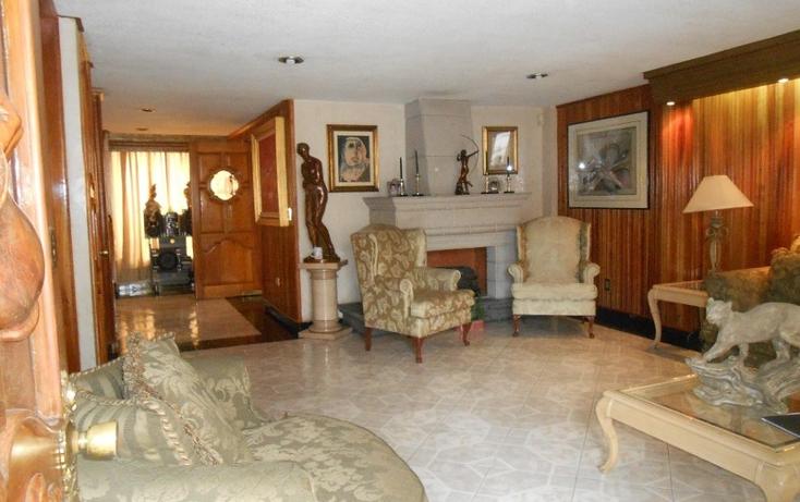Foto de casa en venta en  , tepeyac insurgentes, gustavo a. madero, distrito federal, 1855234 No. 01