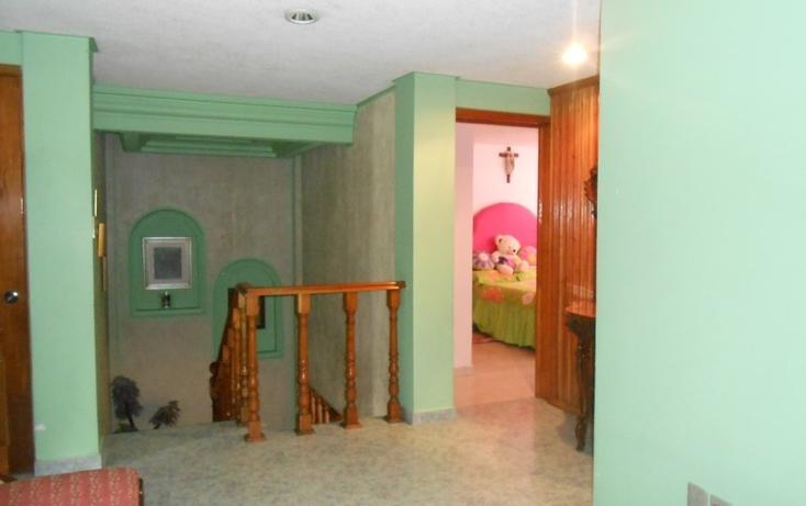 Foto de casa en venta en  , tepeyac insurgentes, gustavo a. madero, distrito federal, 1855234 No. 10