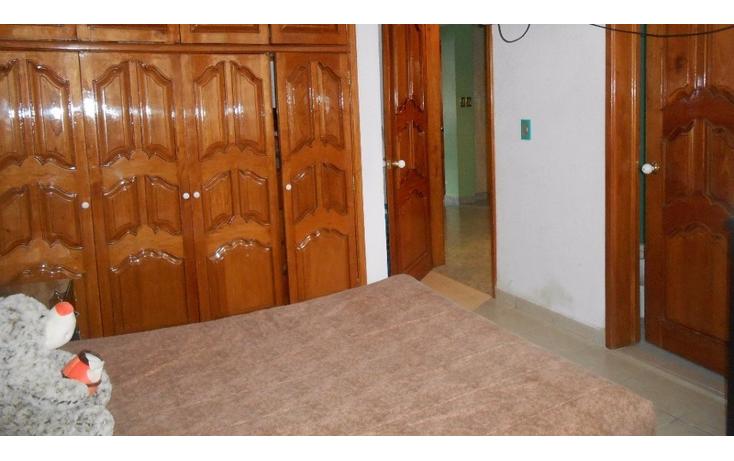 Foto de casa en venta en  , tepeyac insurgentes, gustavo a. madero, distrito federal, 1855234 No. 14