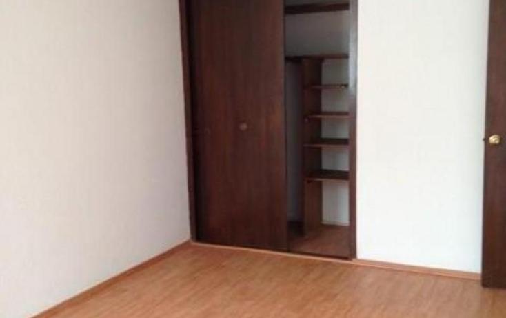 Foto de casa en venta en  , tepeyac insurgentes, gustavo a. madero, distrito federal, 2624779 No. 02