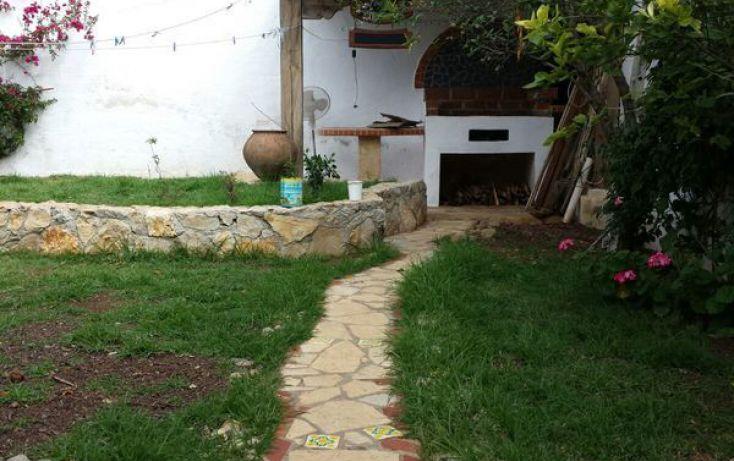 Foto de casa en venta en, tepeyac, san cristóbal de las casas, chiapas, 1698476 no 02