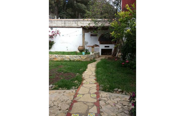 Foto de casa en venta en  , tepeyac, san crist?bal de las casas, chiapas, 1698476 No. 02