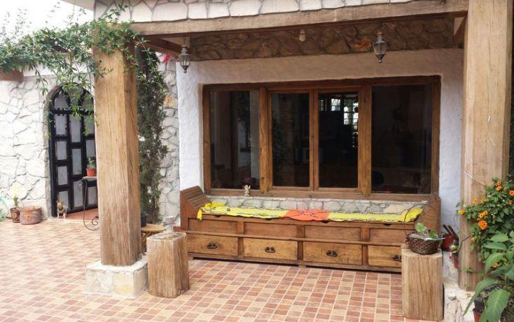 Foto de casa en venta en, tepeyac, san cristóbal de las casas, chiapas, 1698476 no 03