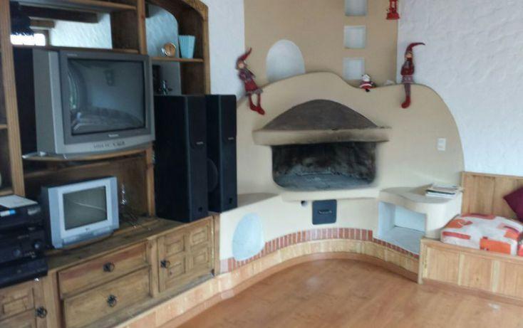 Foto de casa en venta en, tepeyac, san cristóbal de las casas, chiapas, 1698476 no 04
