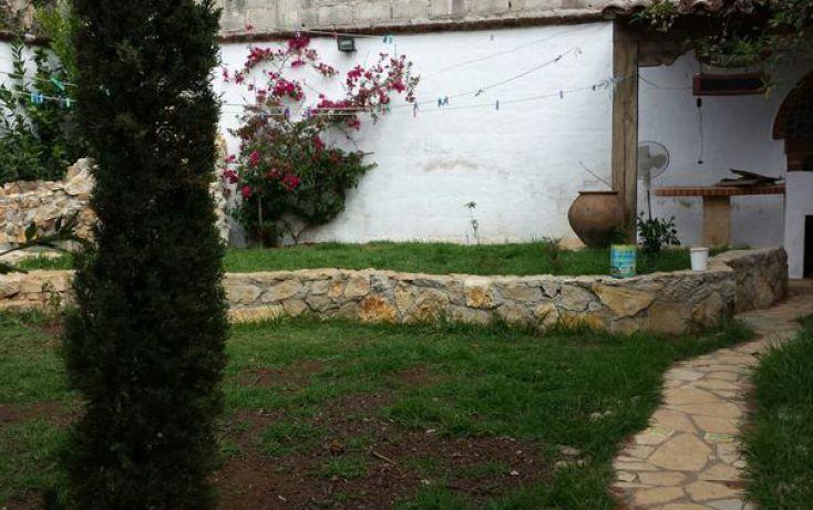 Foto de casa en venta en, tepeyac, san cristóbal de las casas, chiapas, 1698476 no 05