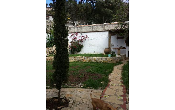 Foto de casa en venta en  , tepeyac, san crist?bal de las casas, chiapas, 1698476 No. 05