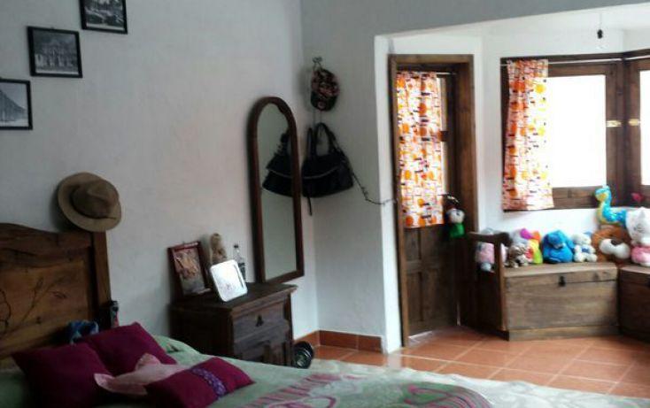 Foto de casa en venta en, tepeyac, san cristóbal de las casas, chiapas, 1698476 no 06