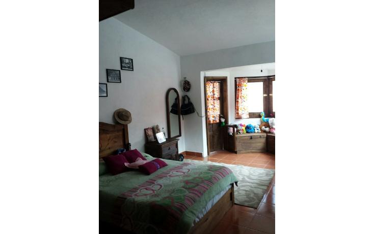 Foto de casa en venta en  , tepeyac, san crist?bal de las casas, chiapas, 1698476 No. 06