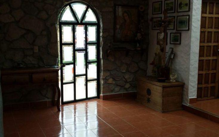 Foto de casa en venta en, tepeyac, san cristóbal de las casas, chiapas, 1698476 no 07