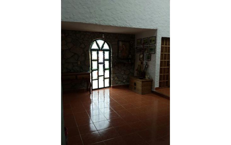 Foto de casa en venta en  , tepeyac, san crist?bal de las casas, chiapas, 1698476 No. 07