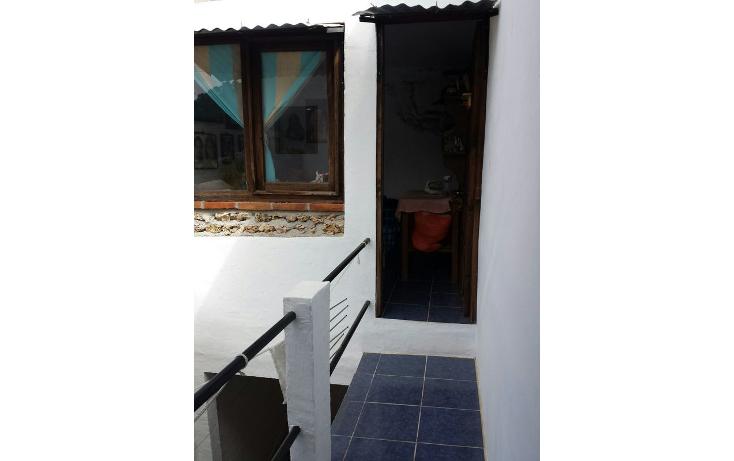 Foto de casa en venta en  , tepeyac, san crist?bal de las casas, chiapas, 1698476 No. 08