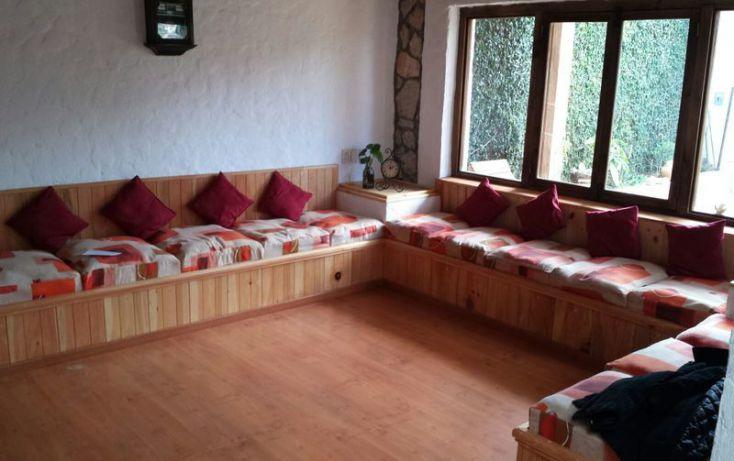 Foto de casa en venta en, tepeyac, san cristóbal de las casas, chiapas, 1698476 no 09