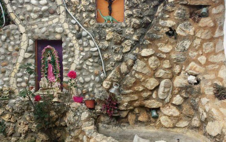 Foto de casa en venta en, tepeyac, san cristóbal de las casas, chiapas, 1698476 no 10