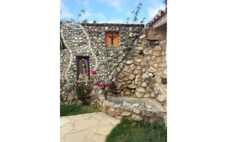 Foto de casa en venta en  , tepeyac, san crist?bal de las casas, chiapas, 1698476 No. 10