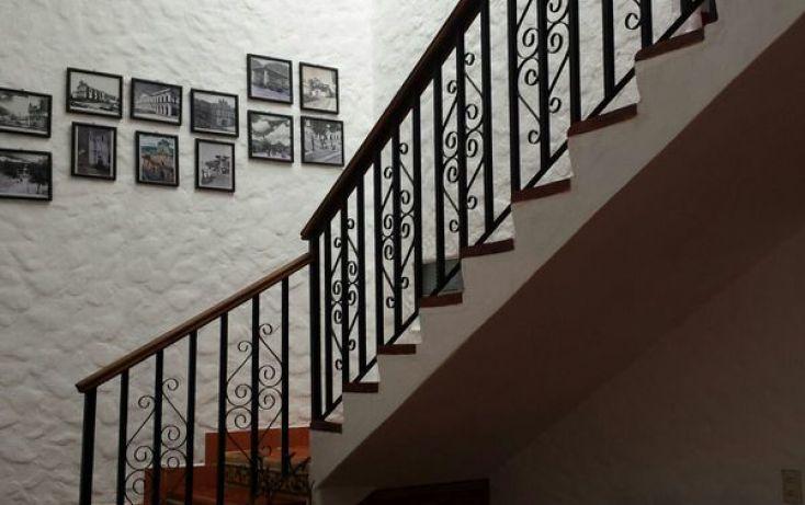 Foto de casa en venta en, tepeyac, san cristóbal de las casas, chiapas, 1698476 no 11