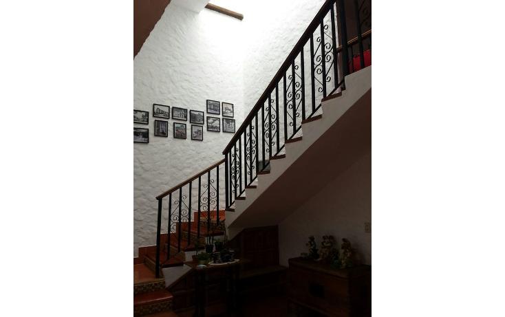 Foto de casa en venta en  , tepeyac, san crist?bal de las casas, chiapas, 1698476 No. 11