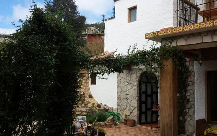 Foto de casa en venta en  , tepeyac, san crist?bal de las casas, chiapas, 1698476 No. 12