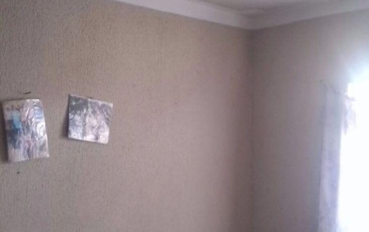 Foto de casa en venta en tepezcohuite 1345, las cerezas, ahome, sinaloa, 1717138 no 04