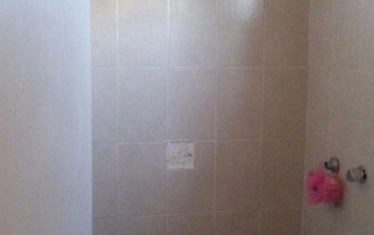 Foto de casa en venta en tepezcohuite 1345, las cerezas, ahome, sinaloa, 1717138 no 06