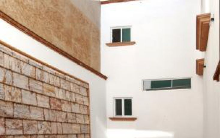Foto de casa en venta en tepic 117, vista hermosa, cuernavaca, morelos, 2014068 no 05