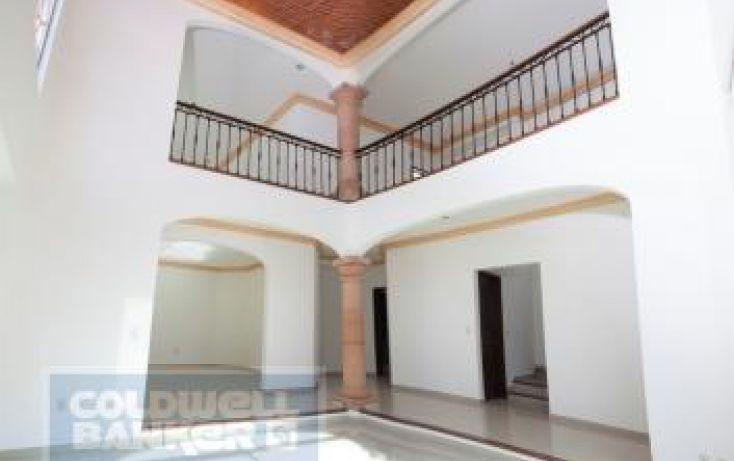 Foto de casa en venta en tepic 117, vista hermosa, cuernavaca, morelos, 2014068 no 06