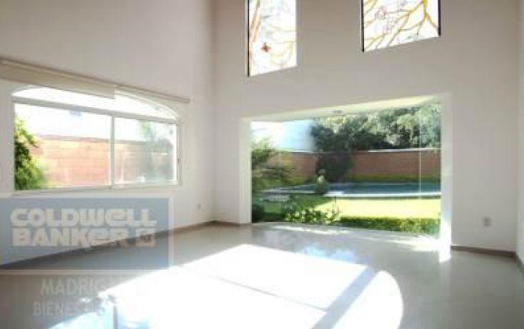 Foto de casa en venta en tepic 117, vista hermosa, cuernavaca, morelos, 2014068 no 07