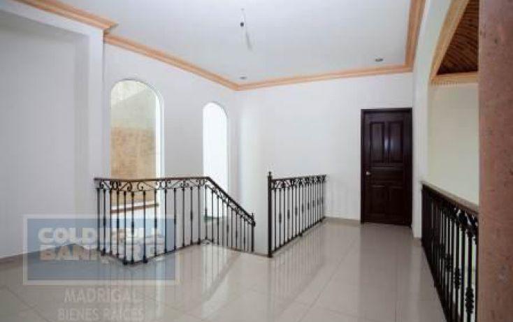 Foto de casa en venta en tepic 117, vista hermosa, cuernavaca, morelos, 2014068 no 09