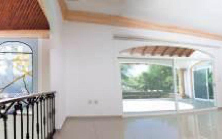 Foto de casa en venta en tepic 117, vista hermosa, cuernavaca, morelos, 2014068 no 10