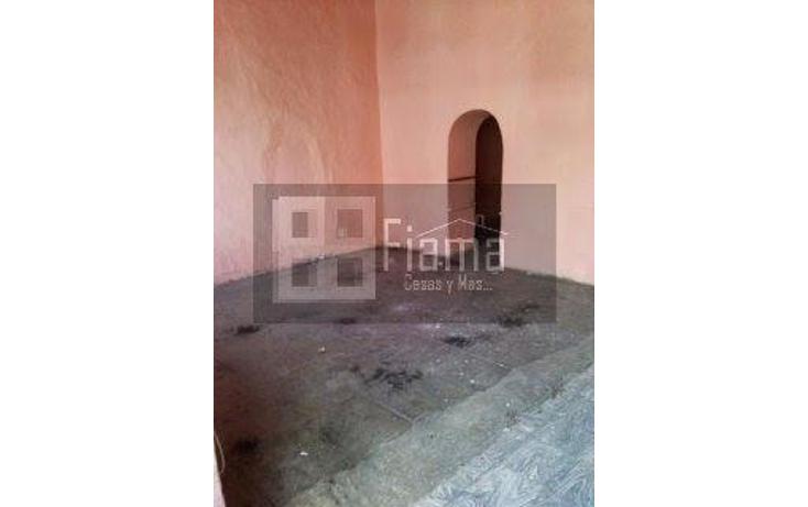 Foto de terreno habitacional en venta en  , tepic centro, tepic, nayarit, 1040655 No. 03
