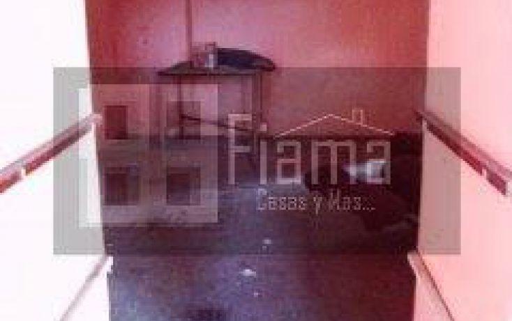 Foto de terreno habitacional en venta en, tepic centro, tepic, nayarit, 1040655 no 05