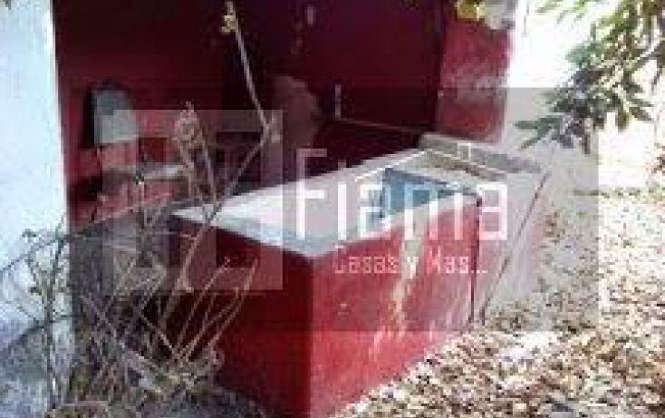 Foto de terreno habitacional en venta en, tepic centro, tepic, nayarit, 1040655 no 07