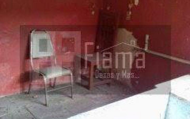 Foto de terreno habitacional en venta en, tepic centro, tepic, nayarit, 1040655 no 08