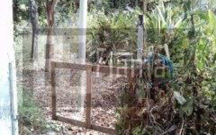 Foto de terreno habitacional en venta en, tepic centro, tepic, nayarit, 1040655 no 09