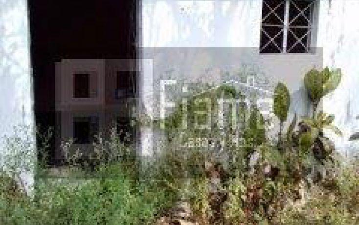 Foto de terreno habitacional en venta en, tepic centro, tepic, nayarit, 1040655 no 12