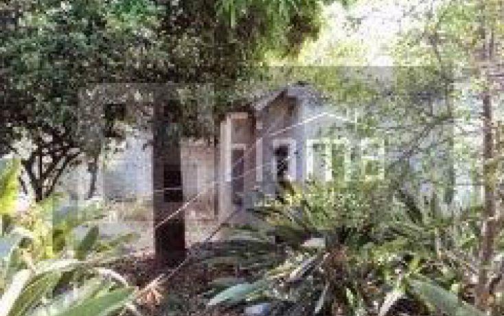 Foto de terreno habitacional en venta en, tepic centro, tepic, nayarit, 1040655 no 13
