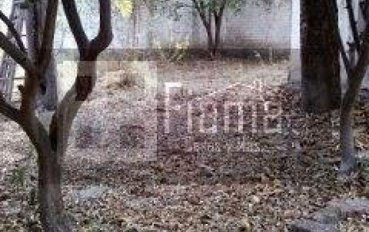 Foto de terreno habitacional en venta en, tepic centro, tepic, nayarit, 1040655 no 14